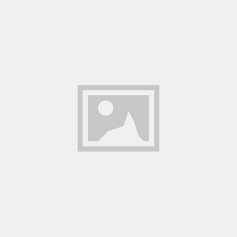 Hidegen Sajtolt Tökmagolaj 250ml - Éden Prémium